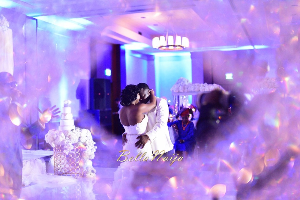 #TobiTeyeNoni_Nigerian Wedding in DMV_BellaNaija Weddings 2015_1001-TobiReye
