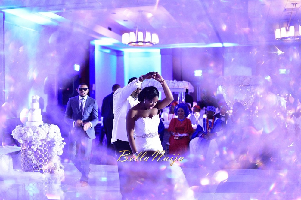 #TobiTeyeNoni_Nigerian Wedding in DMV_BellaNaija Weddings 2015_1006-TobiReye