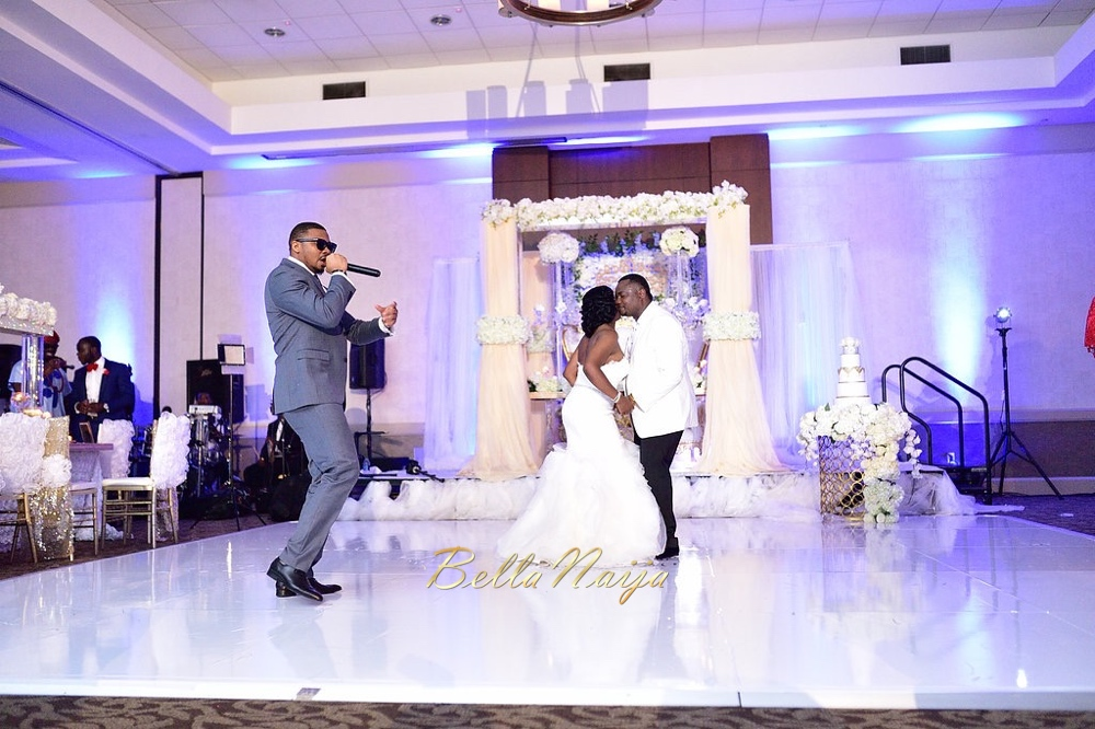 #TobiTeyeNoni_Nigerian Wedding in DMV_BellaNaija Weddings 2015_1013-TobiReye