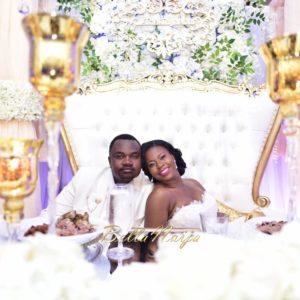 #TobiTeyeNoni_Nigerian Wedding in DMV_BellaNaija Weddings 2015_1024-TobiReye