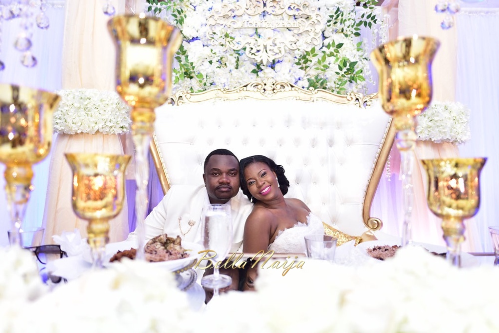 #TobiTeyeNoni_Nigerian Wedding in DMV_BellaNaija Weddings 2015_1024-TobiReye
