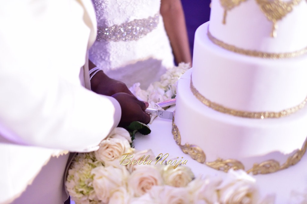 #TobiTeyeNoni_Nigerian Wedding in DMV_BellaNaija Weddings 2015_1027-TobiReye