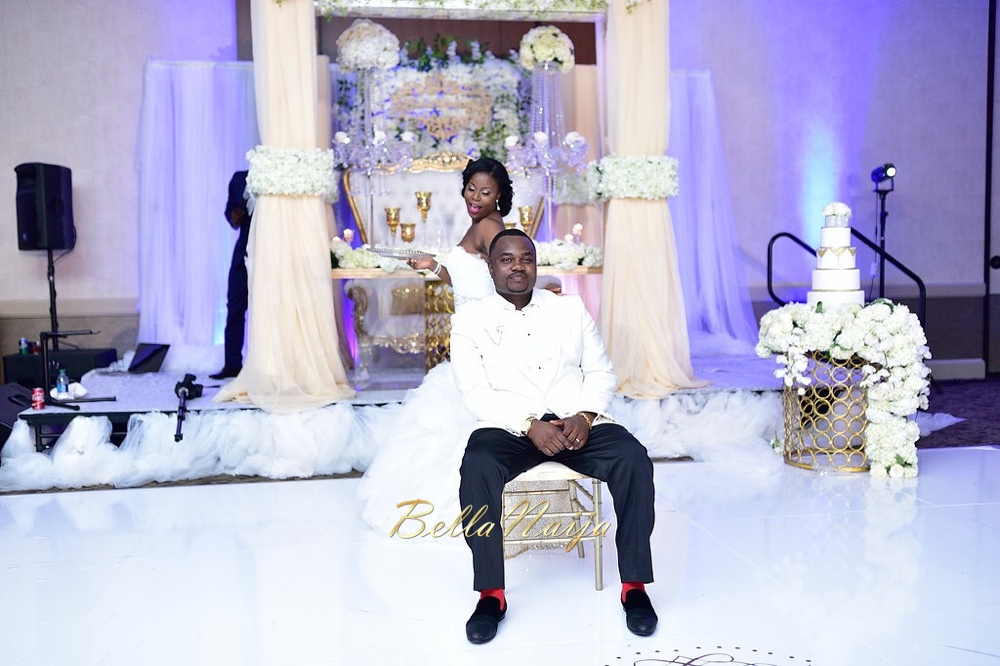 #TobiTeyeNoni_Nigerian Wedding in DMV_BellaNaija Weddings 2015_1028-TobiReye
