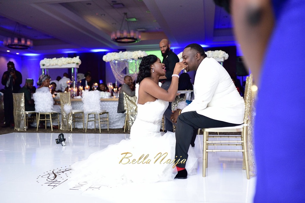 #TobiTeyeNoni_Nigerian Wedding in DMV_BellaNaija Weddings 2015_1036-TobiReye