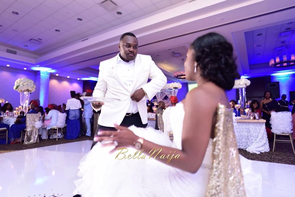 #TobiTeyeNoni_Nigerian Wedding in DMV_BellaNaija Weddings 2015_1043-TobiReye