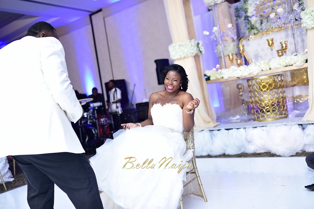 #TobiTeyeNoni_Nigerian Wedding in DMV_BellaNaija Weddings 2015_1044-TobiReye