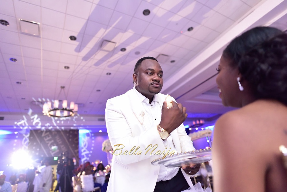 #TobiTeyeNoni_Nigerian Wedding in DMV_BellaNaija Weddings 2015_1046-TobiReye