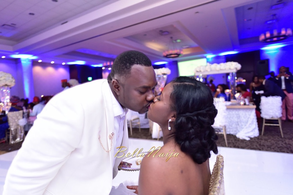 #TobiTeyeNoni_Nigerian Wedding in DMV_BellaNaija Weddings 2015_1048-TobiReye