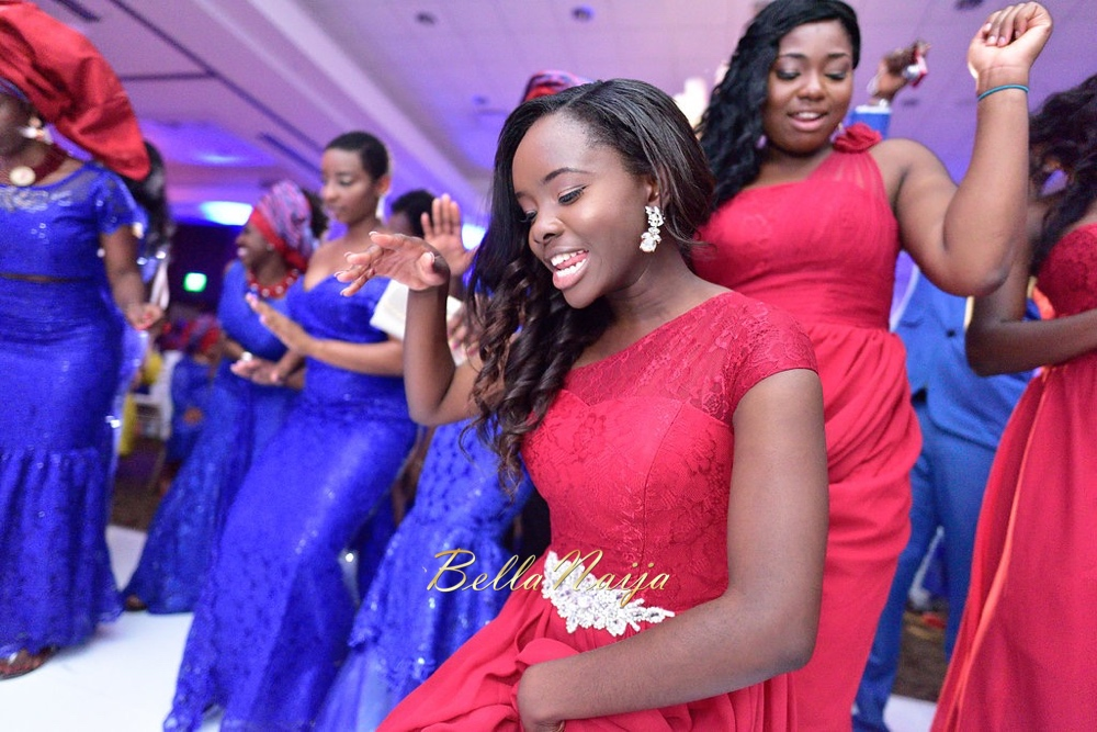 #TobiTeyeNoni_Nigerian Wedding in DMV_BellaNaija Weddings 2015_1052-TobiReye
