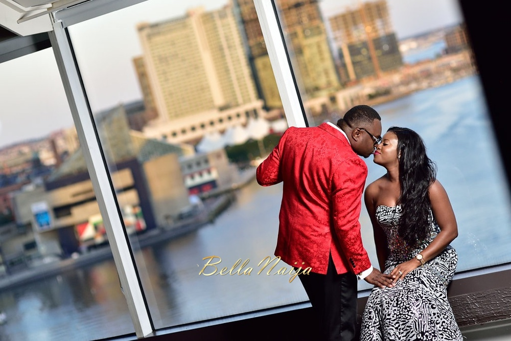 #TobiTeyeNoni_Nigerian Wedding in DMV_BellaNaija Weddings 2015_106-TobiTeye-After