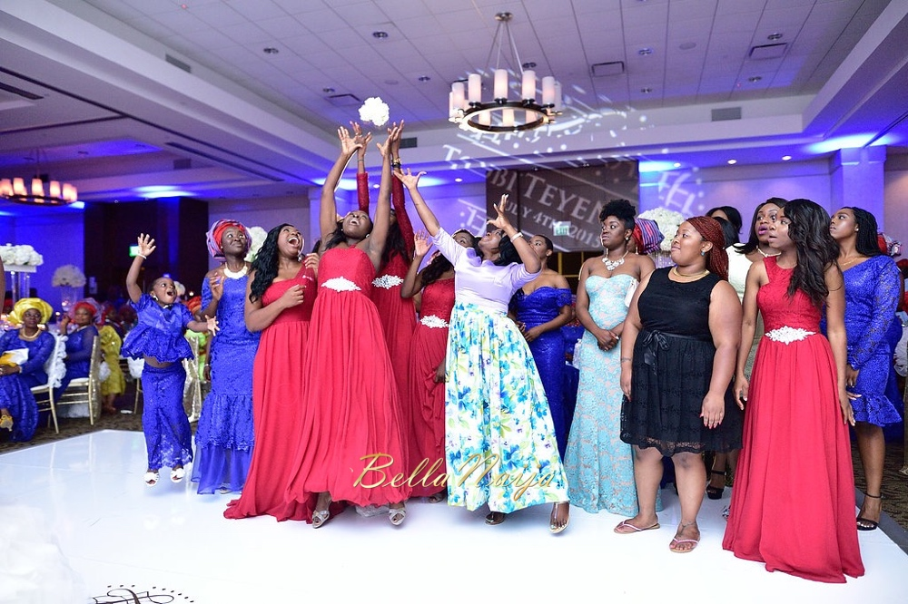 #TobiTeyeNoni_Nigerian Wedding in DMV_BellaNaija Weddings 2015_1061-TobiReye