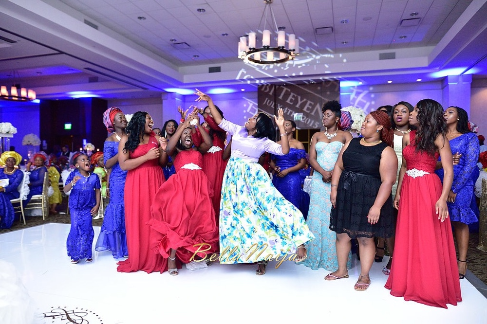 #TobiTeyeNoni_Nigerian Wedding in DMV_BellaNaija Weddings 2015_1063-TobiReye