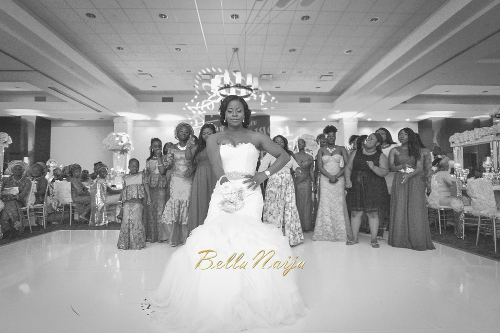 #TobiTeyeNoni_Nigerian Wedding in DMV_BellaNaija Weddings 2015_1067-TobiReye