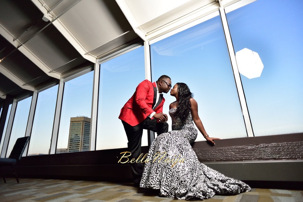 #TobiTeyeNoni_Nigerian Wedding in DMV_BellaNaija Weddings 2015_108-TobiTeye-After