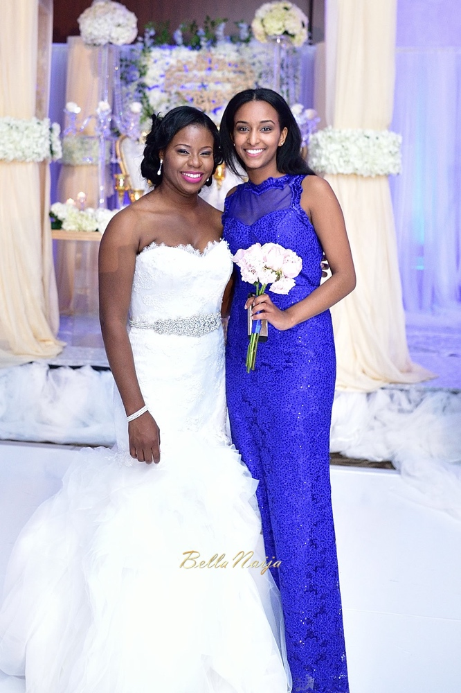 #TobiTeyeNoni_Nigerian Wedding in DMV_BellaNaija Weddings 2015_1089-TobiReye