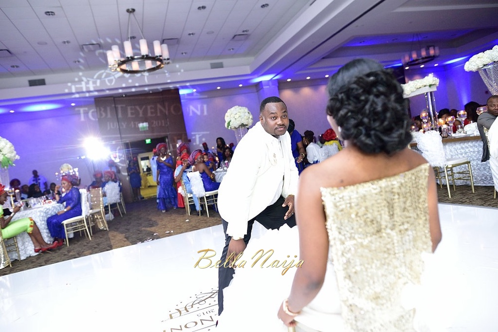 #TobiTeyeNoni_Nigerian Wedding in DMV_BellaNaija Weddings 2015_1092-TobiReye
