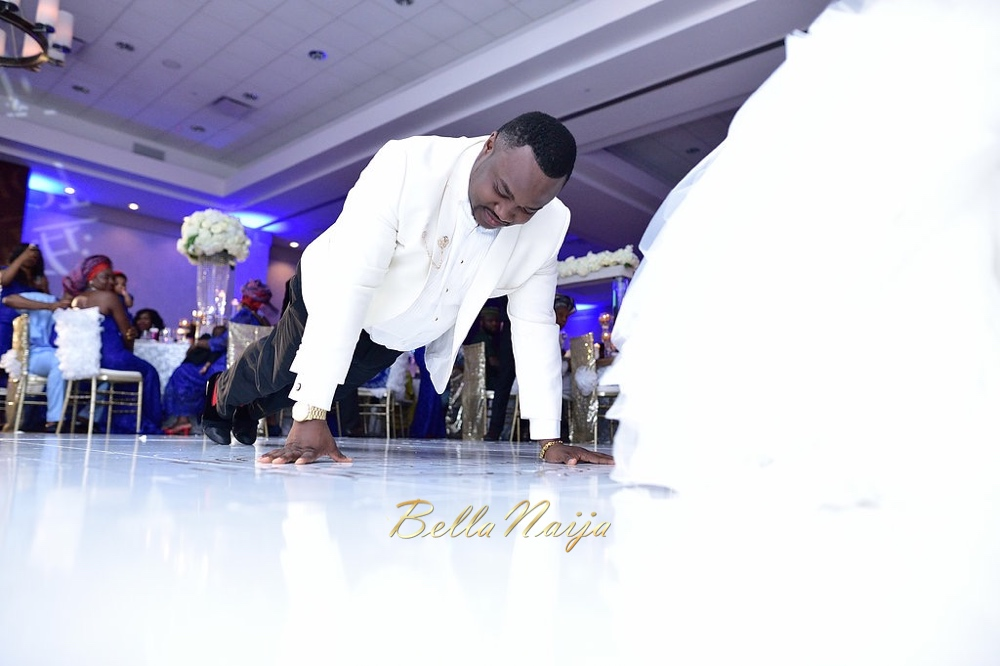 #TobiTeyeNoni_Nigerian Wedding in DMV_BellaNaija Weddings 2015_1095-TobiReye