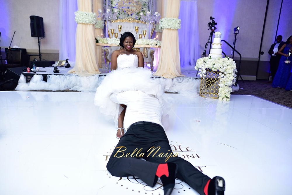 #TobiTeyeNoni_Nigerian Wedding in DMV_BellaNaija Weddings 2015_1102-TobiReye