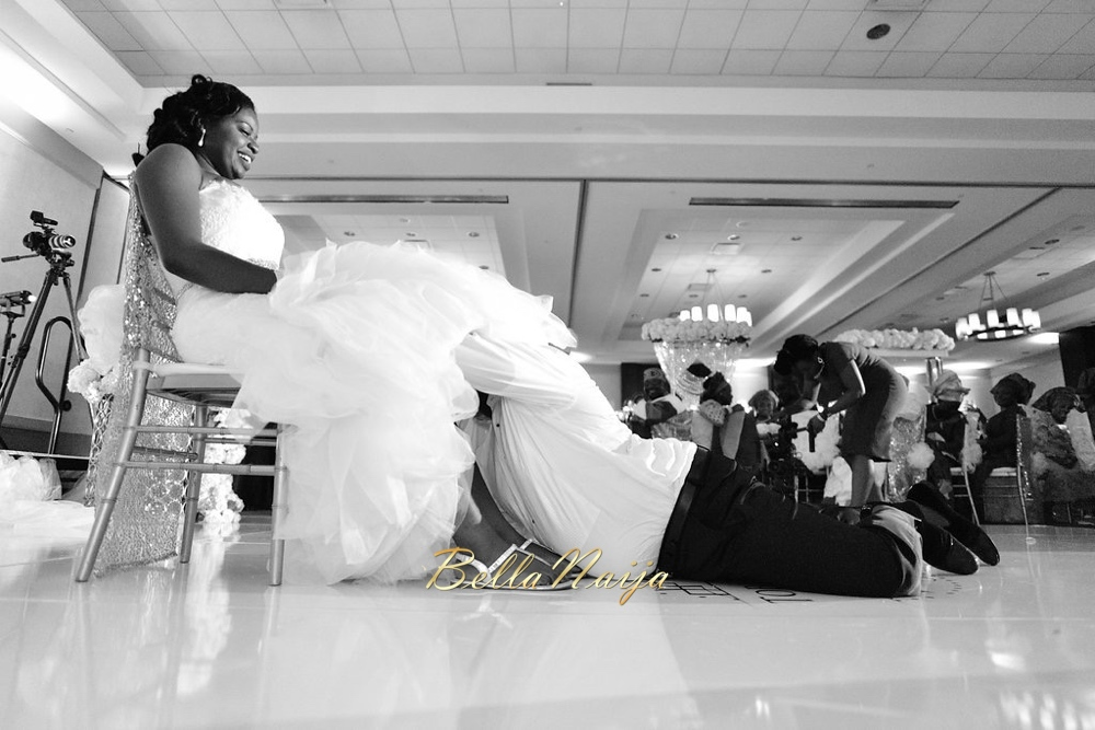 #TobiTeyeNoni_Nigerian Wedding in DMV_BellaNaija Weddings 2015_1103-TobiReye