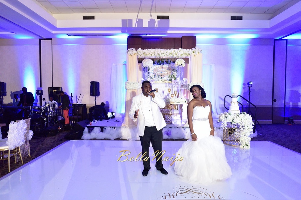 #TobiTeyeNoni_Nigerian Wedding in DMV_BellaNaija Weddings 2015_1121-TobiReye