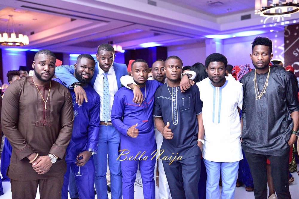 #TobiTeyeNoni_Nigerian Wedding in DMV_BellaNaija Weddings 2015_1160-TobiReye