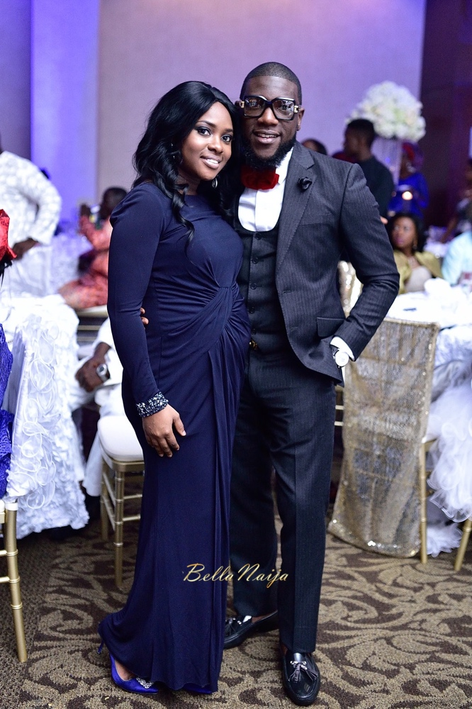 #TobiTeyeNoni_Nigerian Wedding in DMV_BellaNaija Weddings 2015_1170-TobiReye