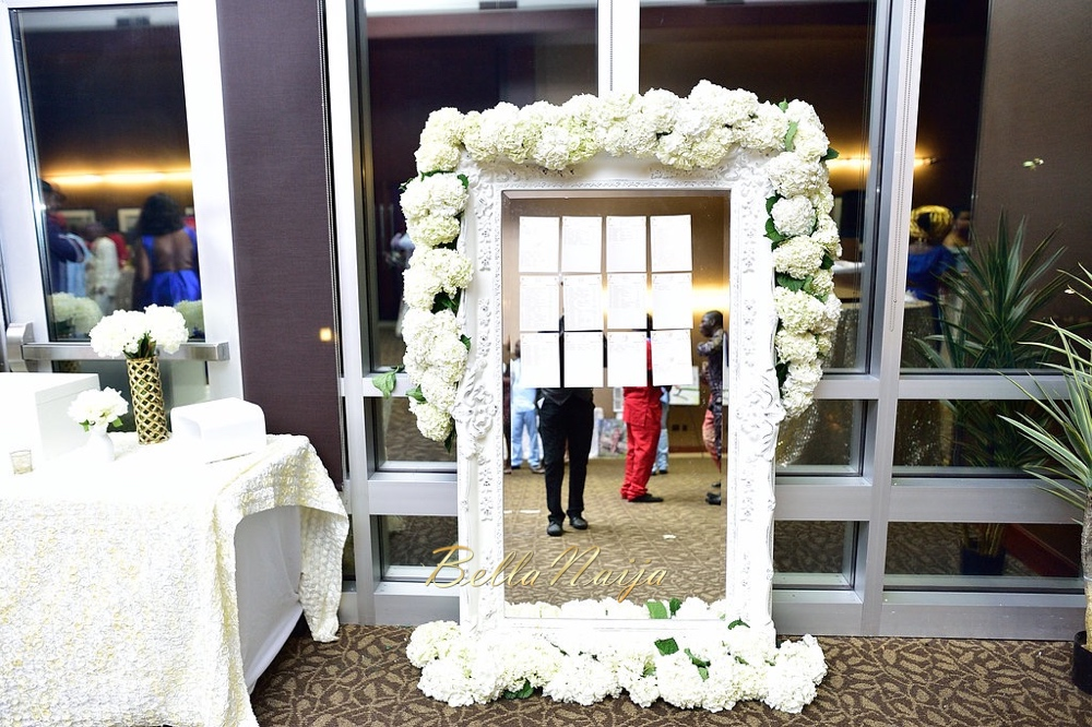 #TobiTeyeNoni_Nigerian Wedding in DMV_BellaNaija Weddings 2015_1197-TobiReye