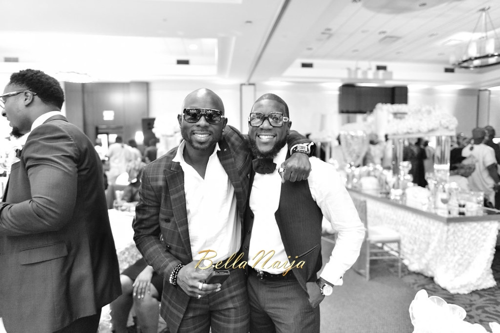#TobiTeyeNoni_Nigerian Wedding in DMV_BellaNaija Weddings 2015_1226-TobiReye