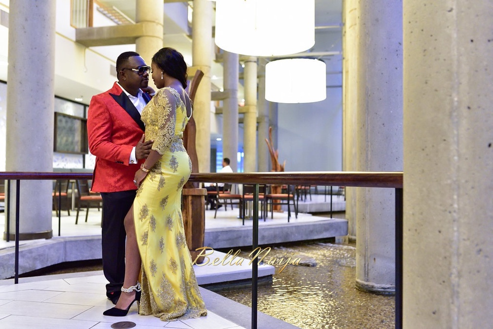 #TobiTeyeNoni_Nigerian Wedding in DMV_BellaNaija Weddings 2015_124-TobiTeye-After