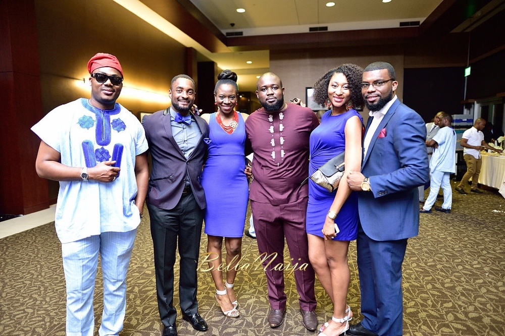 #TobiTeyeNoni_Nigerian Wedding in DMV_BellaNaija Weddings 2015_1266-TobiReye