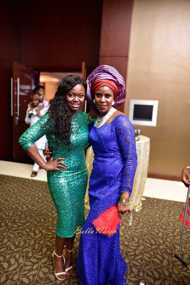 #TobiTeyeNoni_Nigerian Wedding in DMV_BellaNaija Weddings 2015_1285-TobiReye