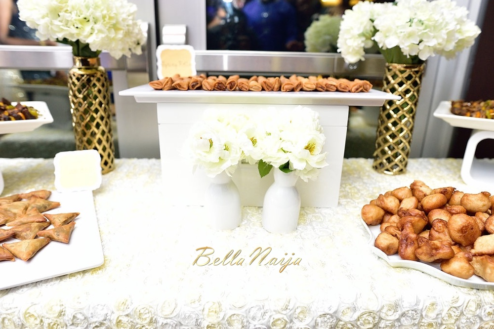 #TobiTeyeNoni_Nigerian Wedding in DMV_BellaNaija Weddings 2015_1287-TobiReye