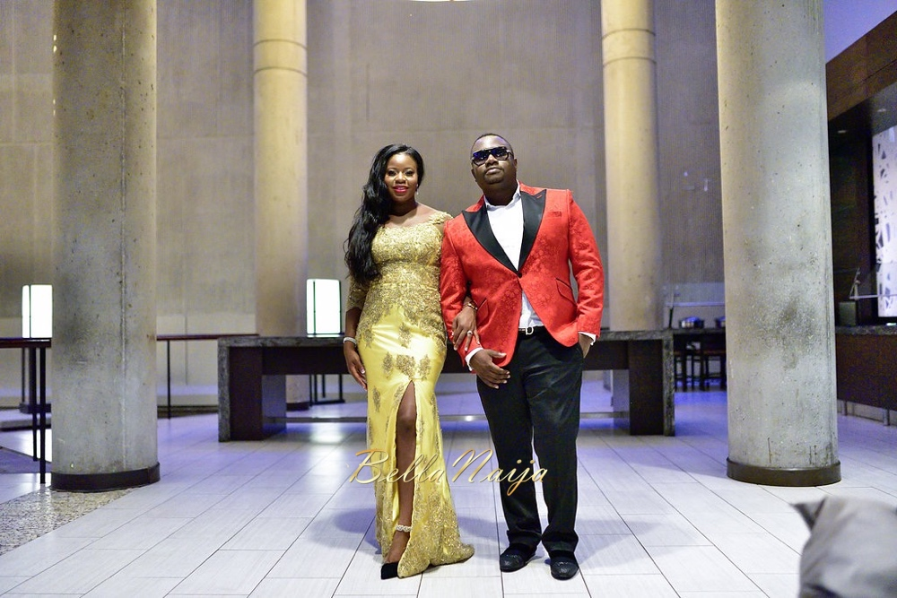 #TobiTeyeNoni_Nigerian Wedding in DMV_BellaNaija Weddings 2015_129-TobiTeye-After