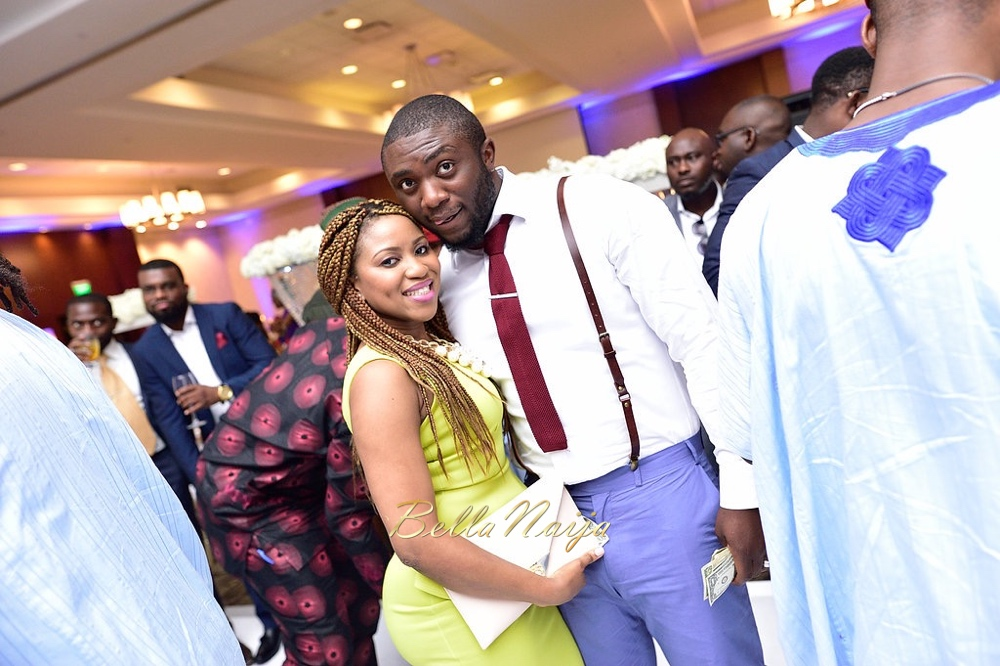 #TobiTeyeNoni_Nigerian Wedding in DMV_BellaNaija Weddings 2015_1299-TobiReye