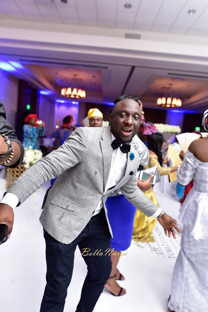 #TobiTeyeNoni_Nigerian Wedding in DMV_BellaNaija Weddings 2015_1312-TobiReye