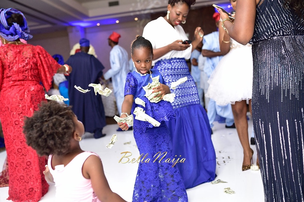 #TobiTeyeNoni_Nigerian Wedding in DMV_BellaNaija Weddings 2015_1323-TobiReye