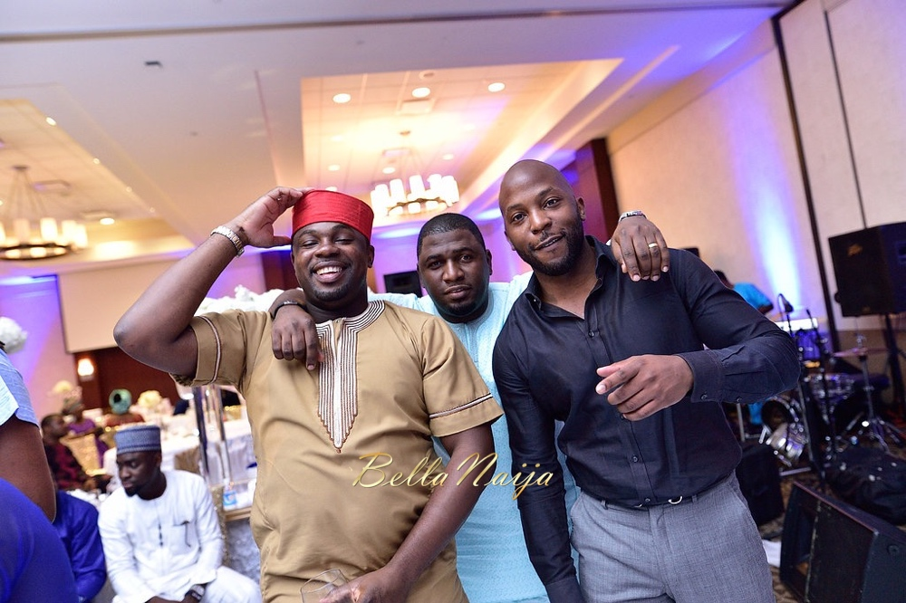 #TobiTeyeNoni_Nigerian Wedding in DMV_BellaNaija Weddings 2015_1375-TobiReye