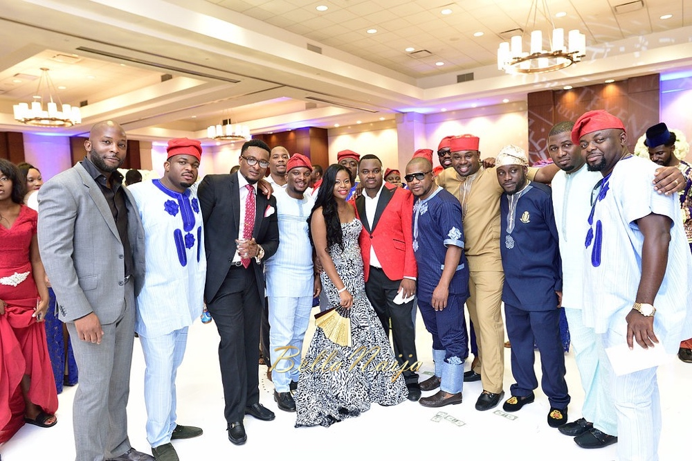 #TobiTeyeNoni_Nigerian Wedding in DMV_BellaNaija Weddings 2015_1393-TobiReye