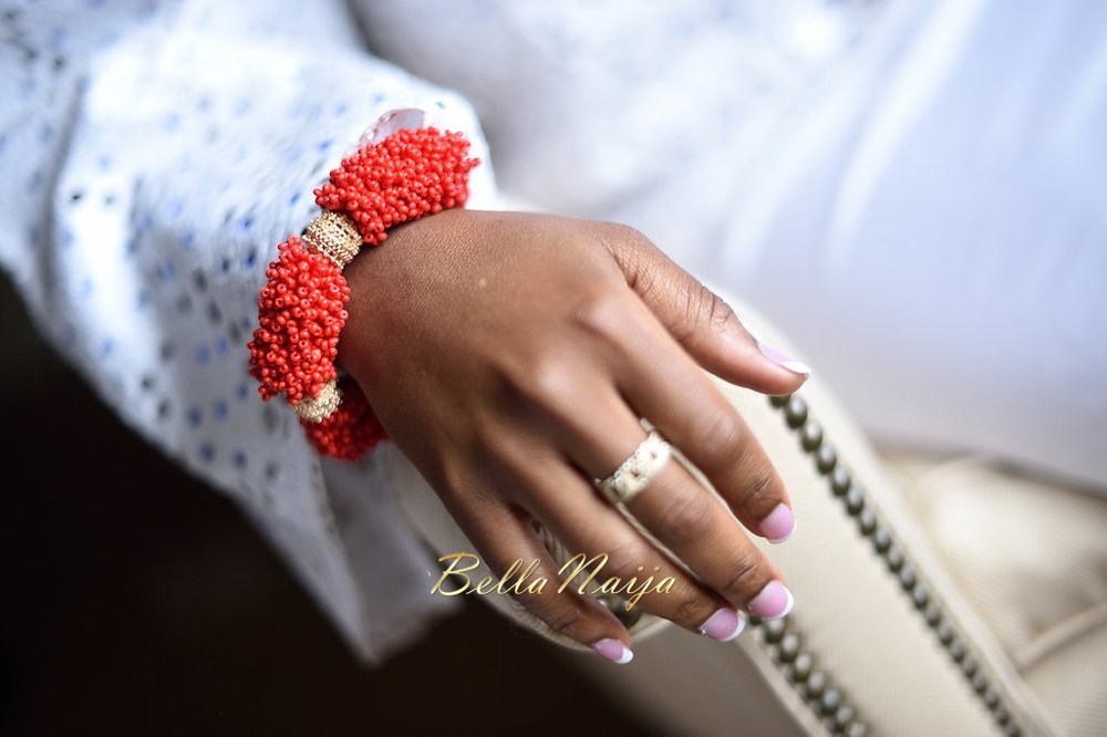 #TobiTeyeNoni_Nigerian Wedding in DMV_BellaNaija Weddings 2015_TobiTeyeTrad_015