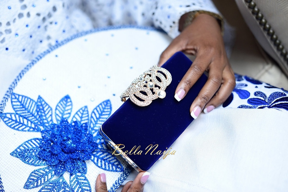 #TobiTeyeNoni_Nigerian Wedding in DMV_BellaNaija Weddings 2015_TobiTeyeTrad_045