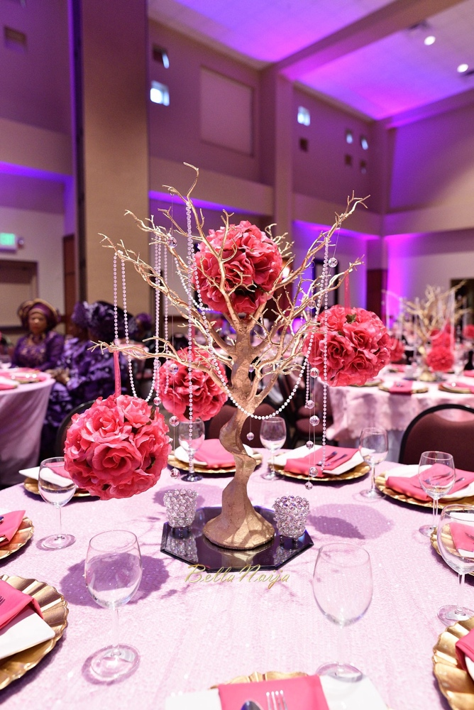 #TobiTeyeNoni_Nigerian Wedding in DMV_BellaNaija Weddings 2015_TobiTeyeTrad_078