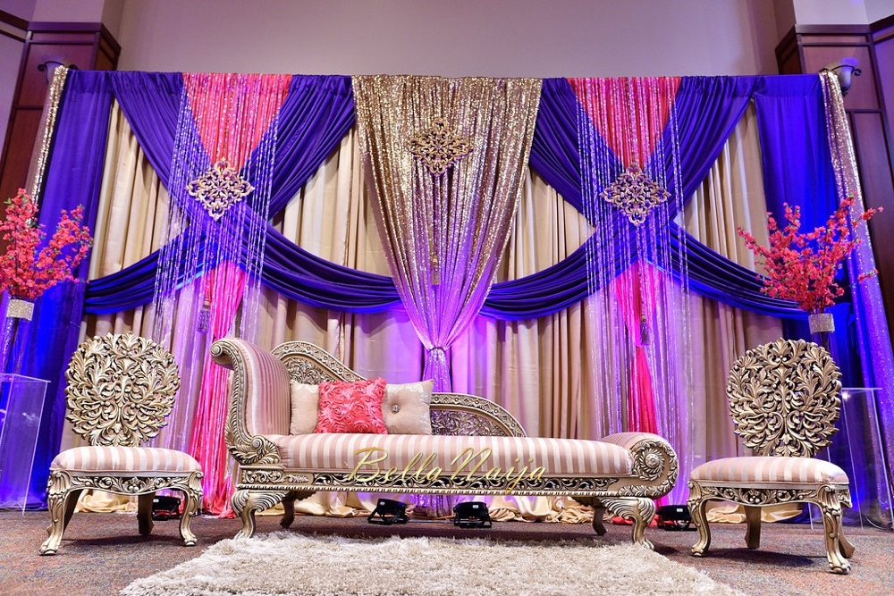 #TobiTeyeNoni_Nigerian Wedding in DMV_BellaNaija Weddings 2015_TobiTeyeTrad_079