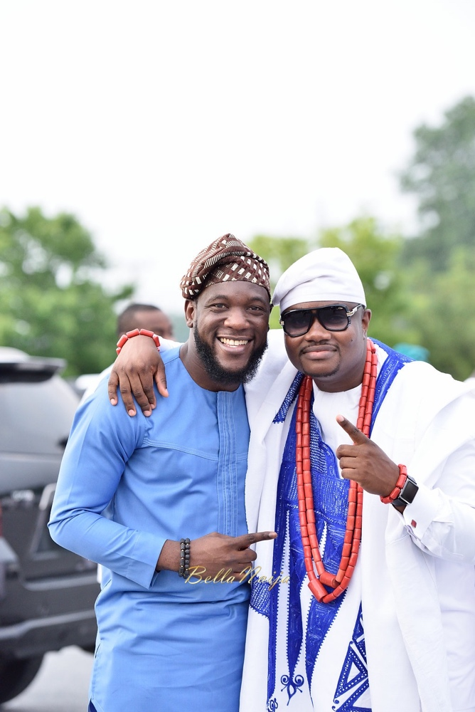 #TobiTeyeNoni_Nigerian Wedding in DMV_BellaNaija Weddings 2015_TobiTeyeTrad_125