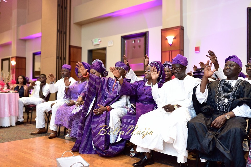 #TobiTeyeNoni_Nigerian Wedding in DMV_BellaNaija Weddings 2015_TobiTeyeTrad_134