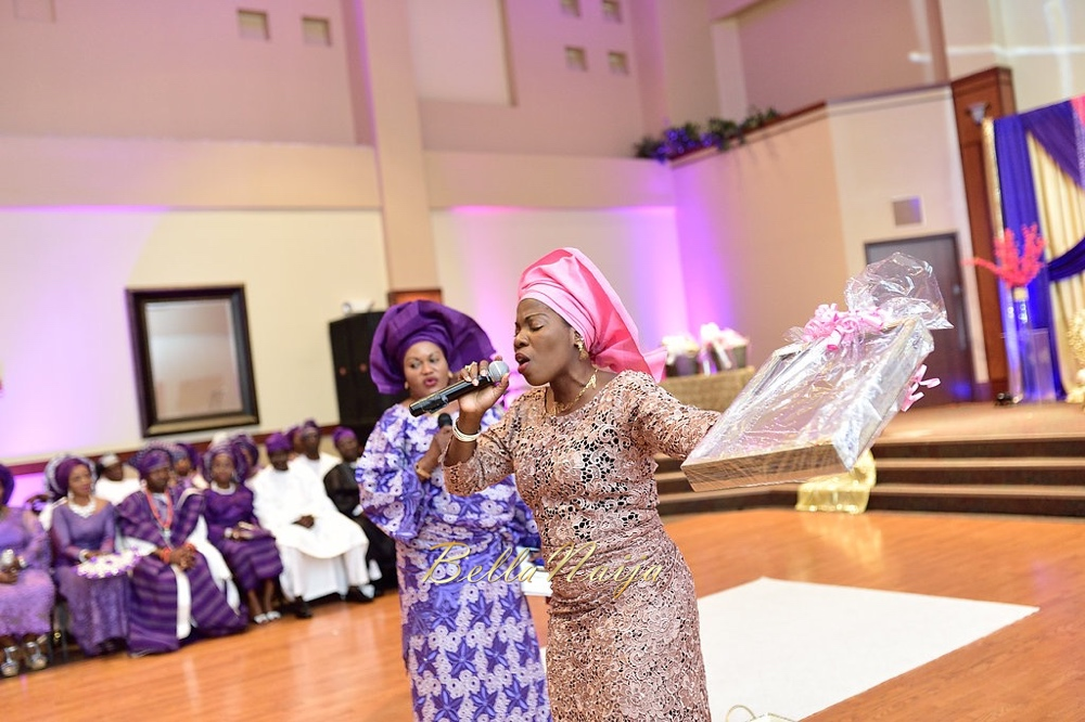 #TobiTeyeNoni_Nigerian Wedding in DMV_BellaNaija Weddings 2015_TobiTeyeTrad_137