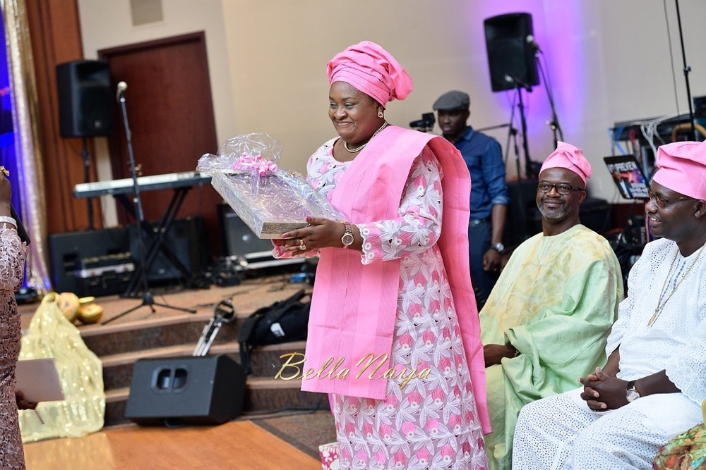 #TobiTeyeNoni_Nigerian Wedding in DMV_BellaNaija Weddings 2015_TobiTeyeTrad_139