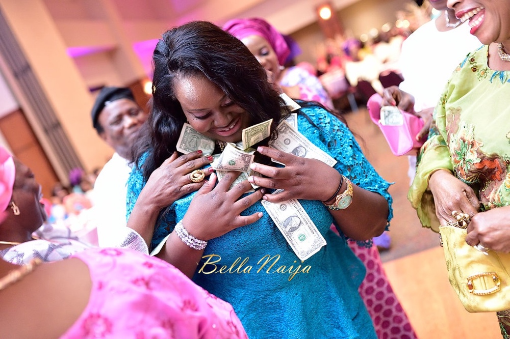 #TobiTeyeNoni_Nigerian Wedding in DMV_BellaNaija Weddings 2015_TobiTeyeTrad_151