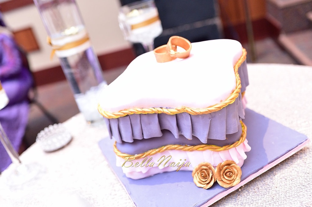 #TobiTeyeNoni_Nigerian Wedding in DMV_BellaNaija Weddings 2015_TobiTeyeTrad_161