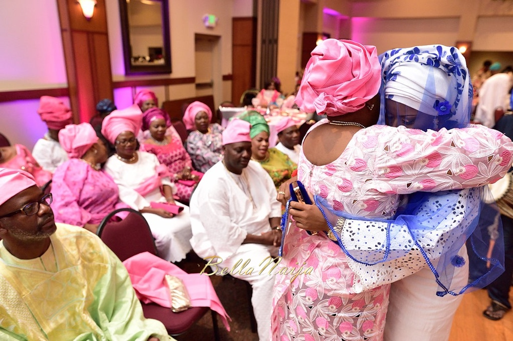 #TobiTeyeNoni_Nigerian Wedding in DMV_BellaNaija Weddings 2015_TobiTeyeTrad_354