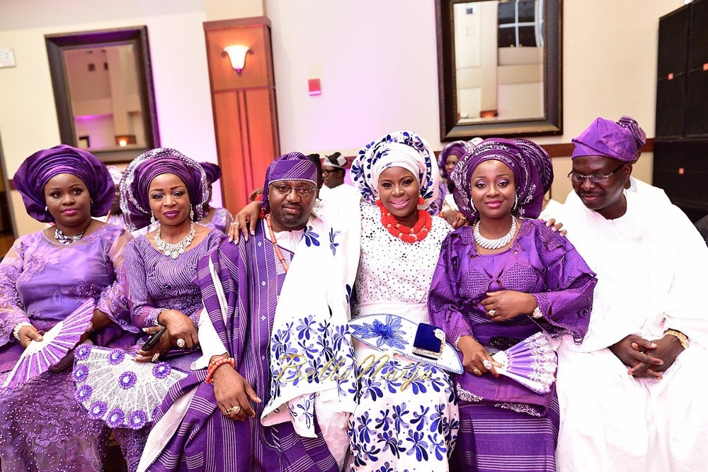 #TobiTeyeNoni_Nigerian Wedding in DMV_BellaNaija Weddings 2015_TobiTeyeTrad_363